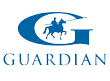 Logo Guardian Glass